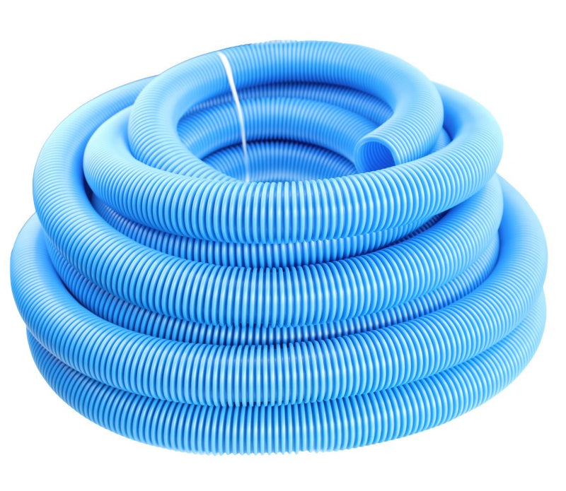 Aussie Gold Premier Swimming Pool Hose 38mm x 13m