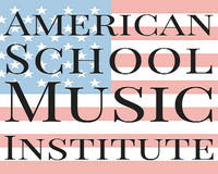 American School Music Institute
