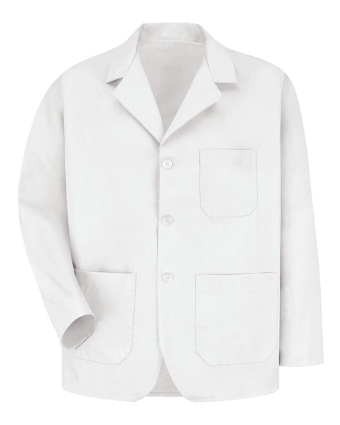 USD DCOM Student Lab Coat