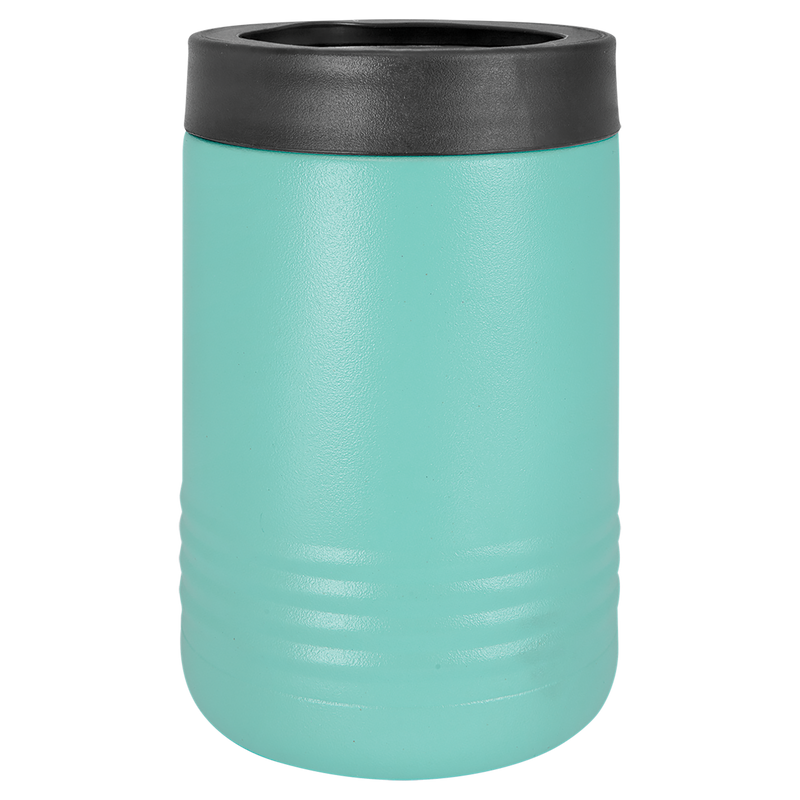 Carey's Insulated Beverage Holder