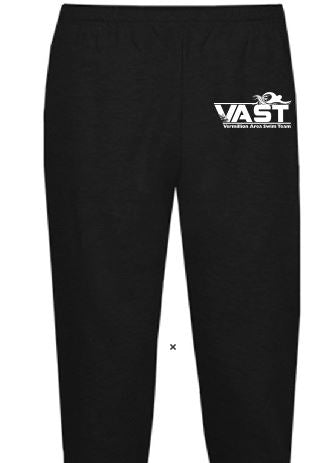 VAST Youth Jogger Sweatpants