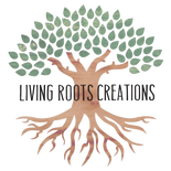 Living Roots Creations