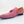 Load image into Gallery viewer, Carrucci by Maurice Suede Tasseled Loafer Rose