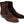 Load image into Gallery viewer, Corrente Suede Slip-On Boot Brown