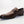 Load image into Gallery viewer, Mezlan Calfskin Slip-On Loafer Brown/Taupe