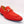 Load image into Gallery viewer, Carrucci by Maurice Pony Hair Loafer Red