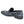 Load image into Gallery viewer, Corrente Python Printed Calfskin Loafer Black