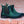 Load image into Gallery viewer, Suede Slip-On Boot Green