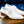 Load image into Gallery viewer, Calfskin Monkstrap White