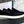Load image into Gallery viewer, Carrucci by Maurice Suede Slip-On Sneaker Black