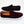 Load image into Gallery viewer, Carrucci by Maurice Velvet Slip-On Sneaker Black