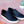 Load image into Gallery viewer, Carrucci by Maurice Pony Hair Slip-On Sneaker Black