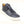 Load image into Gallery viewer, Calfskin High Top Sneaker Grey