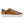 Load image into Gallery viewer, Calfskin Lace-Up Sneaker Cognac/Navy