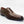 Load image into Gallery viewer, Mezlan Brandon Lace-Up Oxford Olive/Brown