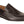 Load image into Gallery viewer, Mezlan Brandt Slip-On Loafer Black