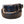 Load image into Gallery viewer, Corrente Calfskin Belt Black