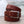 Load image into Gallery viewer, Corrente Calfskin Belt Cognac