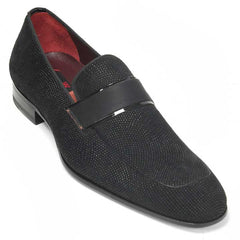 Mezlan Capizzi Formal Loafer
