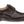 Load image into Gallery viewer, Mezlan Celso Lace-Up Oxford Black