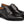 Load image into Gallery viewer, Mezlan Coventry Lace-Up Oxford Black
