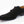 Load image into Gallery viewer, Enrique Double Monkstrap Shoe Black