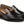 Load image into Gallery viewer, Mezlan Falcon Slip-On Loafer Black