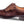 Load image into Gallery viewer, Hanks Lace-Up Oxford Brown/Cognac