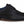 Load image into Gallery viewer, Mezlan Homar Lace-Up Blucher Oxford Black