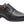 Load image into Gallery viewer, Lubrin Double Monkstrap Shoe Black