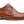 Load image into Gallery viewer, Mezlan Malcolm Lace-Up Oxford Tan