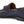 Load image into Gallery viewer, Mezlan Marcello Slip-On Loafer Blue