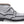Load image into Gallery viewer, Munoz Double Monkstrap Boot Grey
