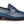 Load image into Gallery viewer, Mezlan Newport Slip-On Loafer Blue