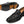 Load image into Gallery viewer, Plinio Slip-On Shoe Black