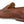 Load image into Gallery viewer, Mezlan Pompei Slip-On Loafer Tan