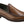 Load image into Gallery viewer, Rodin Slip-On Loafer Cognac