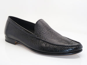 Mezlan Roger Slip-On Loafer