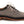 Load image into Gallery viewer, Rossini Lace-Up Oxford Grey