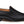 Load image into Gallery viewer, Mezlan Sergi Slip-On Loafer Black