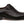 Load image into Gallery viewer, Mezlan Ugalde Lace-Up Oxford Black