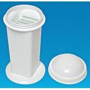 Coplin staining jar, PP