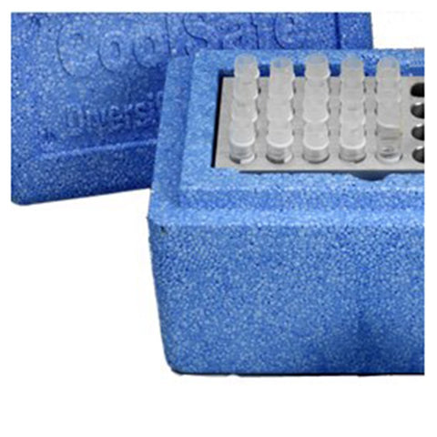 CoolSafe box
