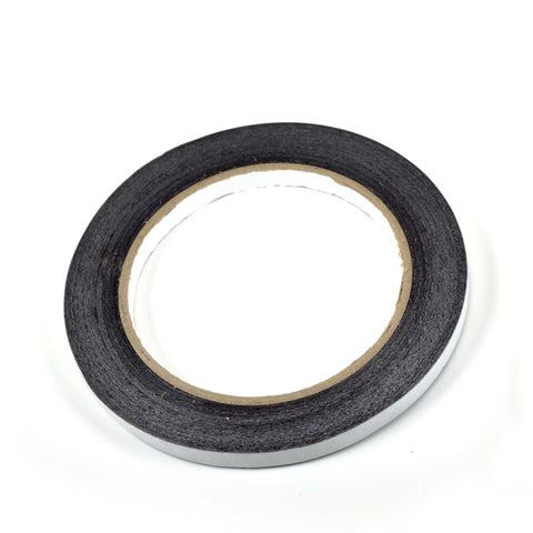 Double-sided carbon tape