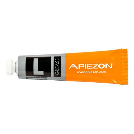 Apiezon L ultra high vacuum grease (previously M010/M011)