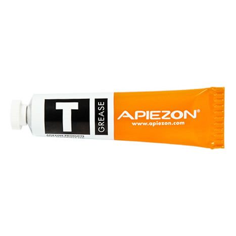 Apiezon T medium temperature vacuum grease (previously M016)