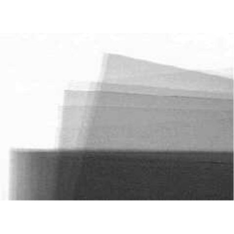 Cellulose acetate 35nm thick, 150 x 100mm