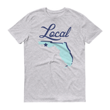 THE LOCAL - WOMEN'S