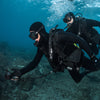 Dive Course at Dive Otago