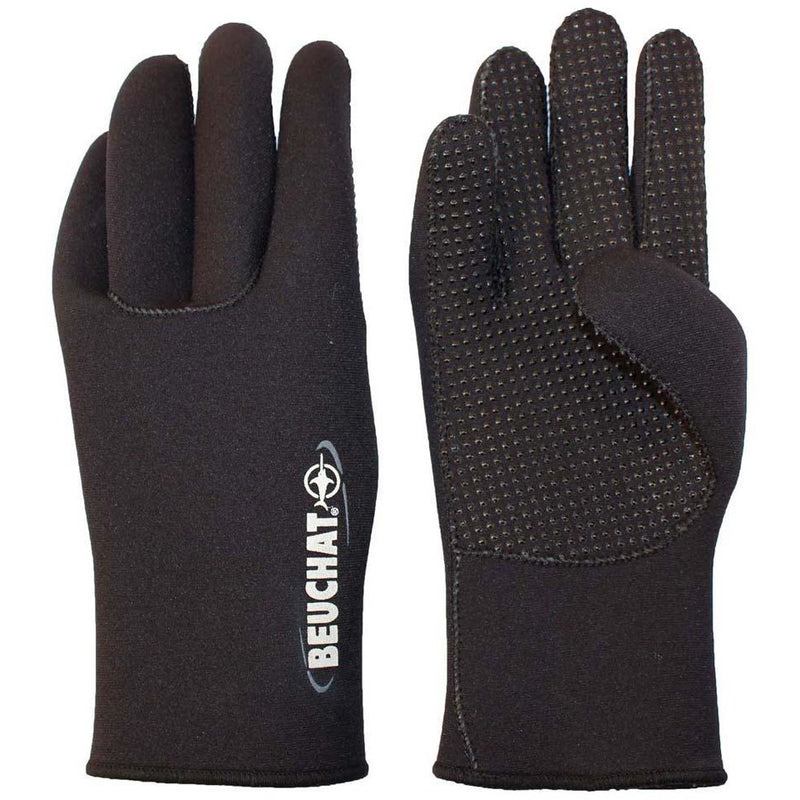 3mm Gloves Gloves Beuchat